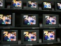 Украинского провайдера кабельного ТВ могут наказать за показ российских каналов - СМИ