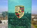 Дизельный скандал: Porsche заплатит десятки миллионов евро