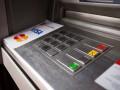 В ДНР хотят установить украинские банки вдоль линии разграничения