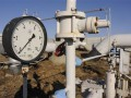 Туркменистан может стать главным поставщиком газа в Индию