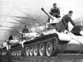 Цена Победы: сколько стоила Вторая мировая