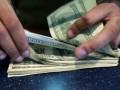 Финансовые опоры развивающихся стран с мая потеряли каждый 50-й доллар