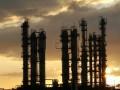 Россия и Саудовская Аравия выиграют от прекращения поставок иранской нефти - эксперты