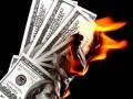 Богатейшие люди мира потеряли $182 млрд за неделю
