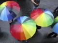 Влиятельная американская ЛГБТ-организация призвала геев к бойкоту русской водки
