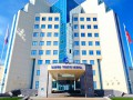 Сотрудник Газпрома объявил голодовку, протестуя против коррупции в компании