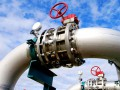 Украина забрала в госсобственность нефтепровод у российской Транснефти