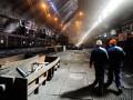 Украинские производители повысили цены почти на 5%