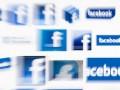 Прицениваясь к видеорекламе, Facebook тестирует новую функцию в ленте новостей