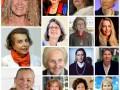 Названы богатейшие женщины мира 2014 года