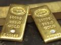 Золотовалютные резервы Украины рухнули до семилетнего минимума
