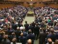 Великобритания останется в таможенном союзе ЕС