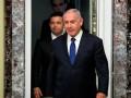 Посол рассказал, что за офис Украина откроет в Иерусалиме