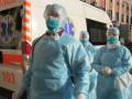 В Херсоне и Чернигове учились бороться с лихорадкой Эбола
