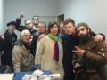 В Санкт-Петербурге задержали более 50 участников акций протеста