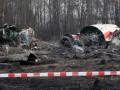 В Польше нашли новые фальсификации по делу Смоленской катастрофы