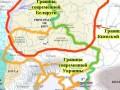 В русскоязычной Википедии Киевскую Русь переименовали в Древнерусское государство