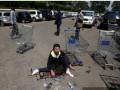 В торговом центре в Найроби были убиты 137 заложников - Аш-Шабаб