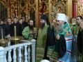 В УПЦ КП рассказали о судьбе РПЦ после объединения церквей