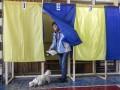 Перенос второго тура выборов является незаконным – КИУ