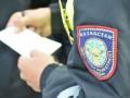 В Казахстане мужчина расстрелял семью из травматического пистолета
