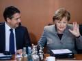Украина не войдет в ЕС в ближайшие годы – Германия