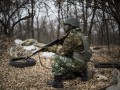 Генштаб РФ: Украина позвала наших военных на Донбасс