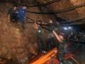 Всех оставшихся в таиландской пещере поднимут одновременно