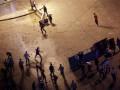 В Египте арестовали соратника лидера Братьев-мусульман