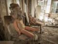 В Украине школьников хотят разрешить возить на экскурсию в Чернобыль