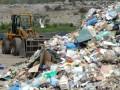 Корреспондент: Украина превращается в гигантскую свалку использованных пластиковых бутылок