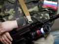 В Луганске застрелили сотрудника