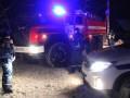 Крушение самолета Ан-148: найден второй черный ящик