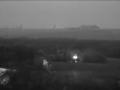 ВСУ дали отпор боевикам на Светлодарской дуге