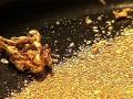 Следователя ФСБ обвиняют в краже 12 кг самородков золота