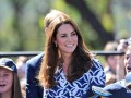 Кейт Миддлтон пожертвовала волосы на парики для детей – СМИ