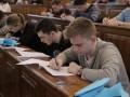 Для абитуриентов-крымчан создали систему поступления в ВУЗы