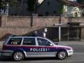 В Австрии арестовали мужчину, обвиняемого в совершении 850 краж за четыре года