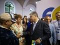 Порошенко уже хочет стать премьер-министром