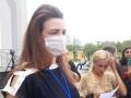 Луцкий террорист отказывается сотрудничать со следствием, - СБУ