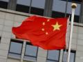 В Китае мужчина устроил поножовщину в школе, десятки раненых