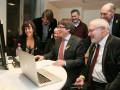 Большинство в парламенте Каталонии получили сторонники независимости