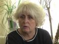 Экс-мэр Славянска получила 3600 евро компенсации от ЕСПЧ