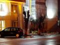 СБУ поймала подозреваемых в организации ночного теракта в Одессе