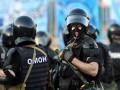 В Чечне силовики устроили перестрелку, двое погибших - СМИ