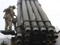 В Белоруссии спрогнозировали войну на Донбассе за два года до ее начала