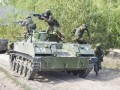 Эксперт объяснил, почему РФ невыгодна широкомасштабная война с Украиной
