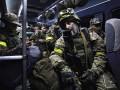 Минобороны создаст по Украине центры вербовки добровольцев