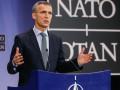 Россия может применить силу против Грузии и Молдовы - генсек НАТО
