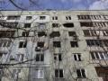 Жебривский заявил о первых признаках перемирия в Авдеевке